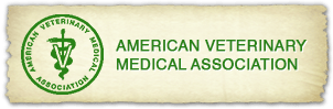 American Veterinary Medical Association